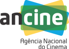 Ancine_-_Agência_Nacional_do_Cinema