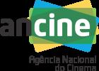 Ancine_-_Agência_Nacional_do_Cinema
