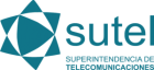 Logo_Sutel_color-300x139